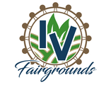 IV Fairgrounds